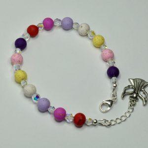 Bracelets-all styles