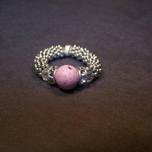 Rings-Elastic